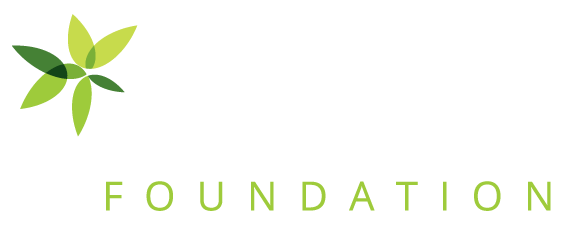 Ministry Brands Foundation